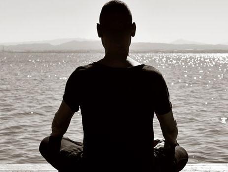 Pranayama - La Scienza della respirazione