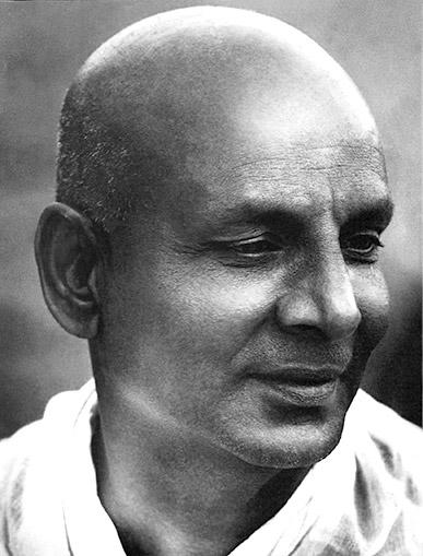 L'Universo Filosofico di Swami Sivananda